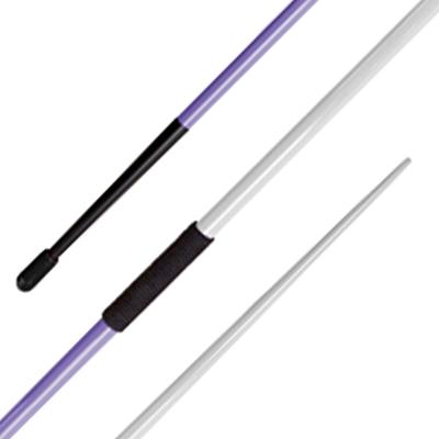 35M Rubber Tip Javelin