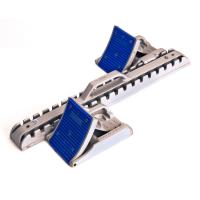 International Starting Block